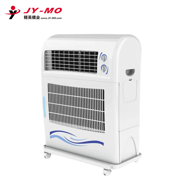 Desert air cooler-20