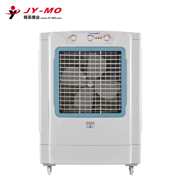 Industorial air cooler-03