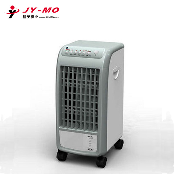 Tower air cooler-03