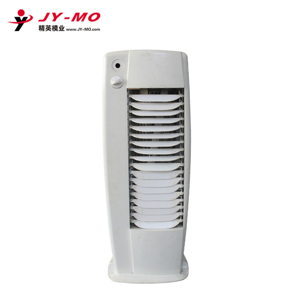 Tower air cooler-08