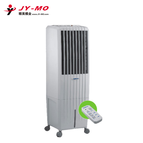 Tower air cooler-09