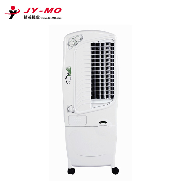 Tower air cooler-12
