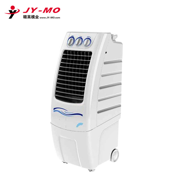 Tower air cooler-13