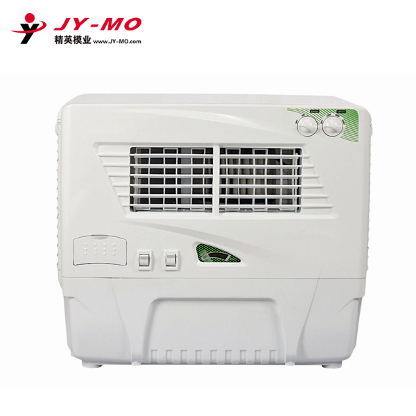 Window air cooler-05