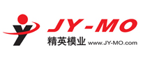 Taizhou Huangyan Jingying Mould Co., Ltd.