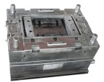 Personal cooler mould-006