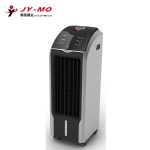 Tower air cooler-02