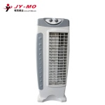 Tower air cooler-07