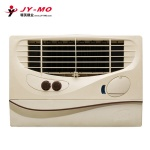 Window air cooler-06