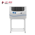 Window air cooler-08